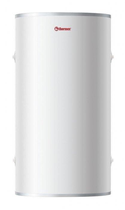 Бойлер Thermex IR 300 V