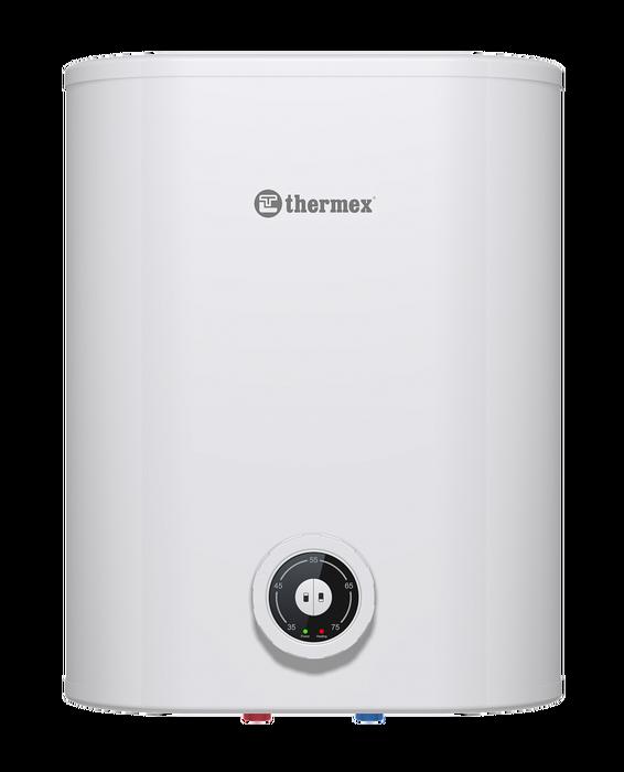 Плоский водонагреватель Thermex Thermex MK 30 V