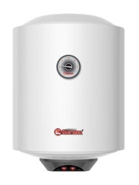 Узкий водонагреватель Thermex Thermex Praktik 30 V Slim