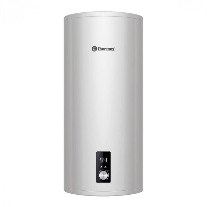 Купить Thermex Solo 30 V в интернет магазине. Цены, фото, описания, характеристики, отзывы, обзоры