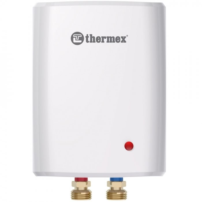Купить Thermex Surf Plus 6000 в интернет магазине. Цены, фото, описания, характеристики, отзывы, обзоры
