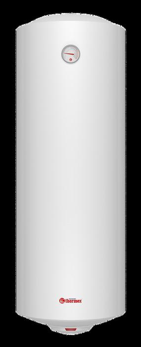 Накопительный водонагреватель электрический для квартиры Thermex TitaniumHeat 150 V фото