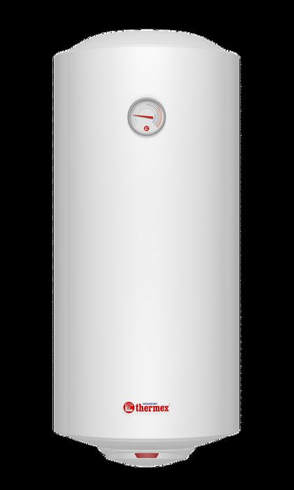 Водонагреватель накопительный вертикальный Thermex TitaniumHeat 60 V Slim (60 литров) фото