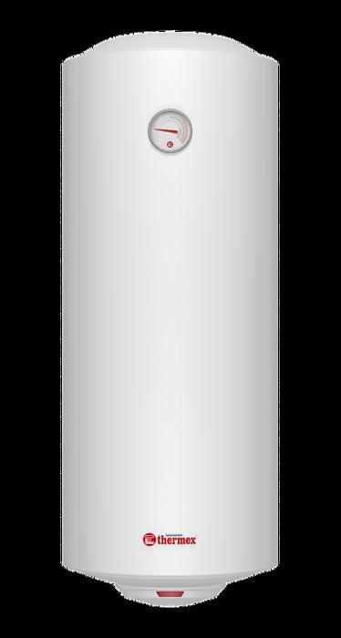 Водонагреватель накопительный электрический вертикальный Thermex TitaniumHeat 70 V Slim фото
