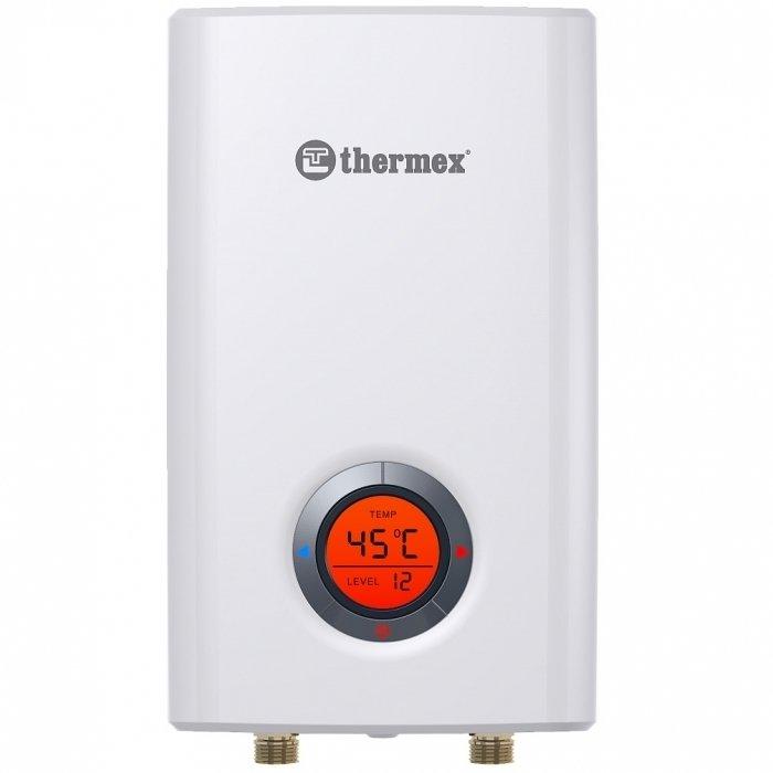Купить Thermex Topflow 10000 в интернет магазине. Цены, фото, описания, характеристики, отзывы, обзоры