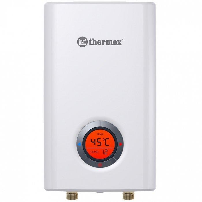 Электронный водонагреватель Thermex