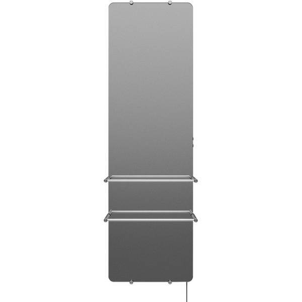 Купить ThermoUp Dry Double (mirror) в интернет магазине. Цены, фото, описания, характеристики, отзывы, обзоры