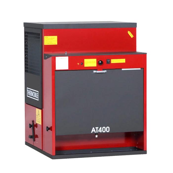 Купить Thermobile AT 400 в интернет магазине. Цены, фото, описания, характеристики, отзывы, обзоры