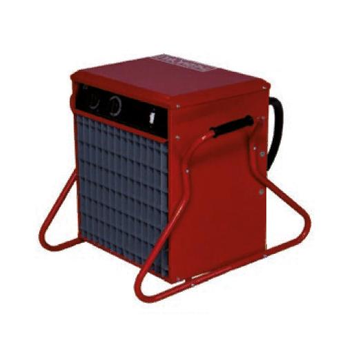 Купить Thermobile BX 20 в интернет магазине. Цены, фото, описания, характеристики, отзывы, обзоры