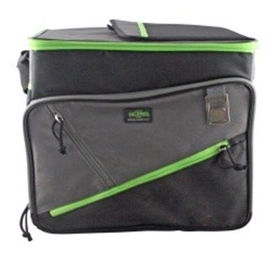 Купить Сумка-холодильник Thermos Berkley 36 Can Cooler Green в интернет магазине климатического оборудования