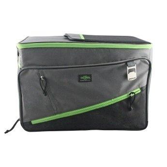 Купить Thermos Berkley 48 Can Cooler Green в интернет магазине. Цены, фото, описания, характеристики, отзывы, обзоры