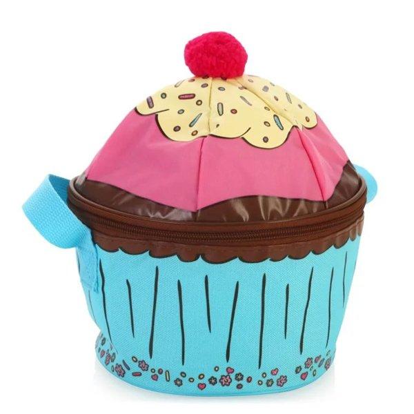Купить Сумка-термос Thermos Cupcakes Novelty в интернет магазине климатического оборудования