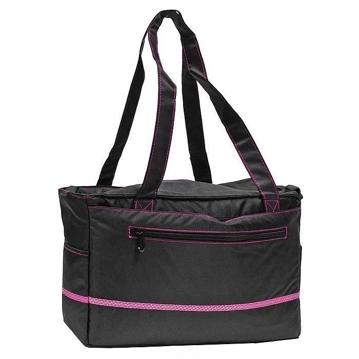 Купить Сумка-холодильник Thermos Foogo Large Diaper  Fashion Bag в интернет магазине климатического оборудования
