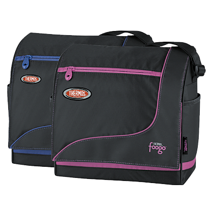 Купить Thermos Foogo Large Diaper  Sporty Bag в интернет магазине. Цены, фото, описания, характеристики, отзывы, обзоры