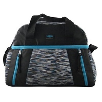 Купить Сумка-холодильник Thermos Studio Fitness duffle bag-blue в интернет магазине климатического оборудования