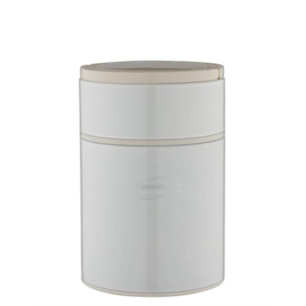 Фото - Термос Thermos Thermos Thermocafe by Thermos Arctic Food Jar (0,5 литра), белый термос thermos thermocafe arctic 1000 157775 1л белый