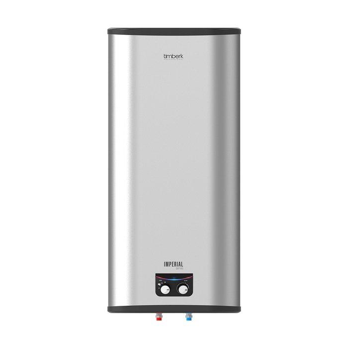 водонагреватель тимберг 50 литров инструкция - фото 3
