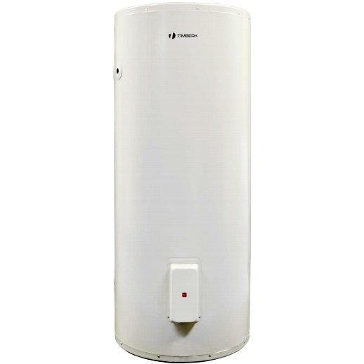 Купить со скидкой Электрический водонагреватель Timberk