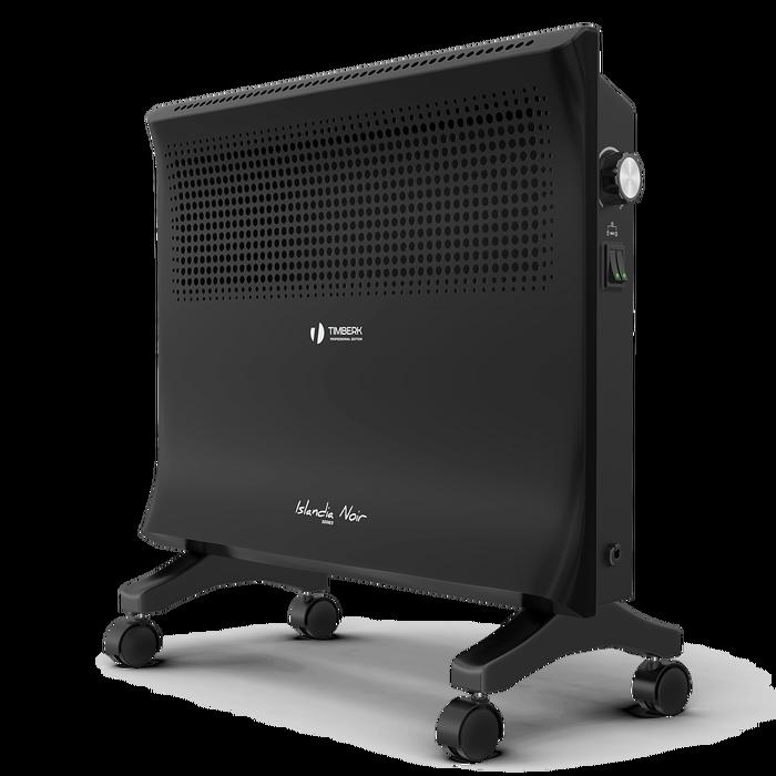 Купить Timberk TEC.E5 M 2000 в интернет магазине. Цены, фото, описания, характеристики, отзывы, обзоры