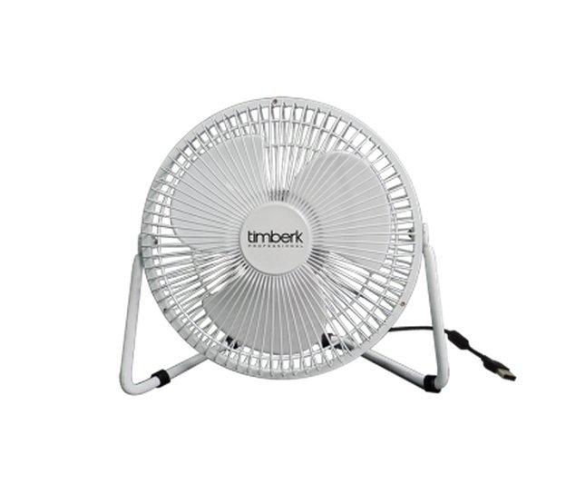 Вентиляторы Timberk