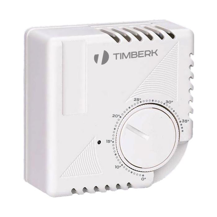 аксессуар для инфракрасных обогревателей timberk timberk tms 12 ch Аксессуар для инфракрасных обогревателей Timberk Timberk TMS 12.CH