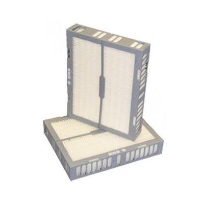 Комплект сменных фильтров Timberk