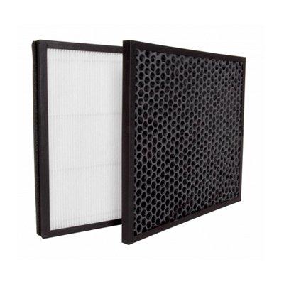 Купить Комплект сменных фильтров  Timberk TMS FL500 в интернет магазине климатического оборудования