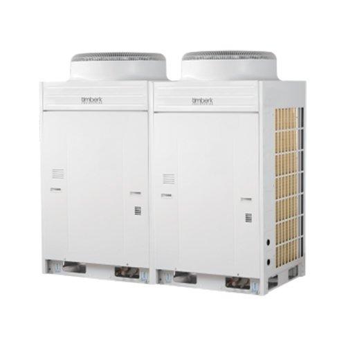Наружный блок VRF системы 34-449 кВт Timberk.