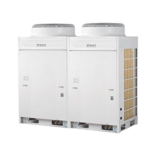 Наружный блок VRF системы 45-499 кВт Timberk.