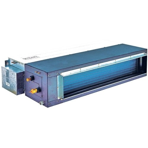 Купить Timberk TVM-R112P/NaB-K в интернет магазине. Цены, фото, описания, характеристики, отзывы, обзоры