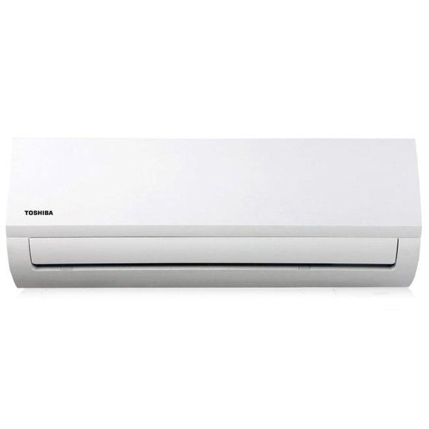 Настенный кондиционер Toshiba Toshiba RAS-09U2KHS/RAS-09U2AHS-EE