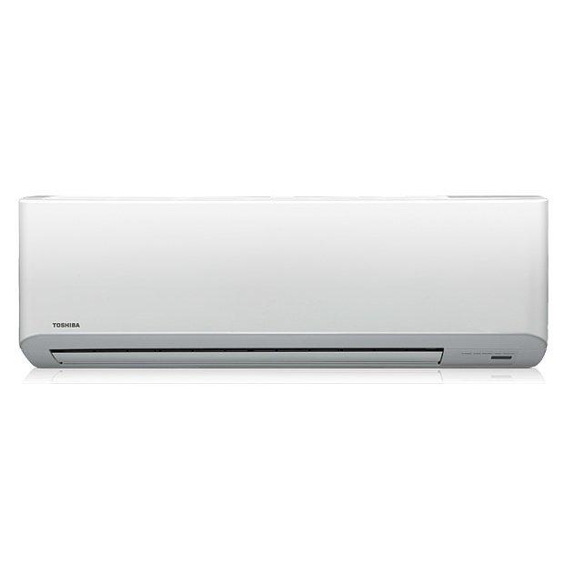 Купить Toshiba RAS-10S3KHS/RAS-10S3AHS-EE в интернет магазине. Цены, фото, описания, характеристики, отзывы, обзоры