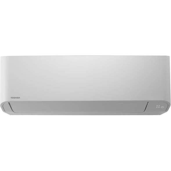 Купить Toshiba RAS-16TKVG/RAS-16TAVG-E в интернет магазине. Цены, фото, описания, характеристики, отзывы, обзоры