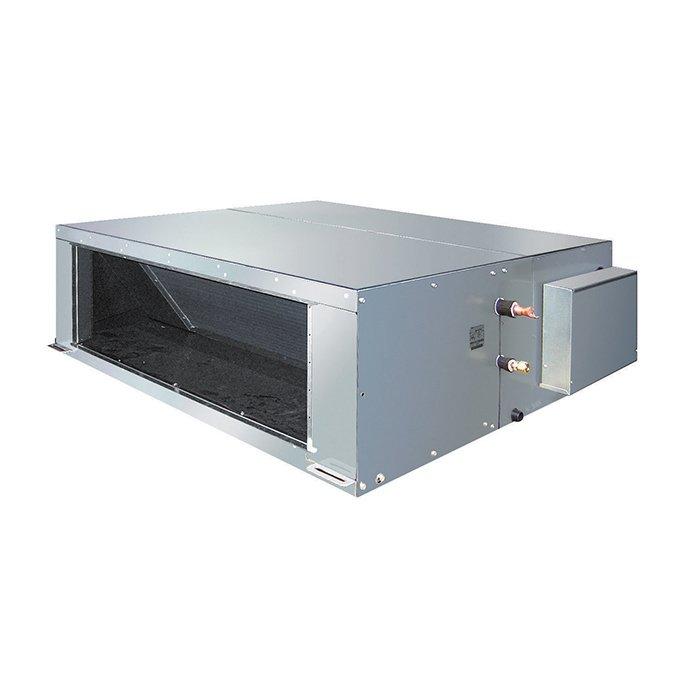 Купить Toshiba RAV-SM2802DT-E/RAV-SM2804AT8-E в интернет магазине. Цены, фото, описания, характеристики, отзывы, обзоры