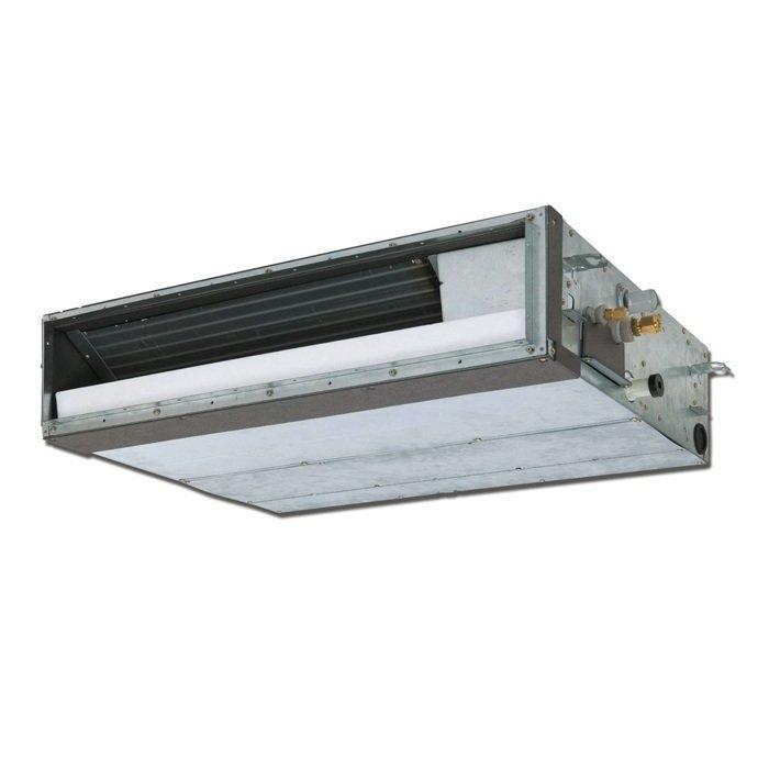 Купить Toshiba RAV-SM404SDT-E/RAV-SP404ATP-E в интернет магазине. Цены, фото, описания, характеристики, отзывы, обзоры