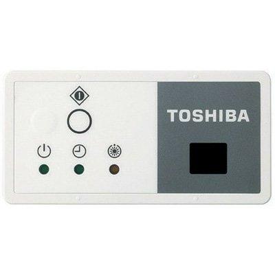 Купить Toshiba RBC-AX32CE2 в интернет магазине. Цены, фото, описания, характеристики, отзывы, обзоры