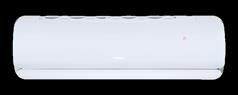 Настенный кондиционер Tosot Tosot T12H-SGT/I/T12H-SGT/O