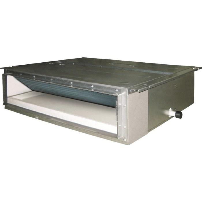 Купить Tosot T18H-FD/I в интернет магазине. Цены, фото, описания, характеристики, отзывы, обзоры