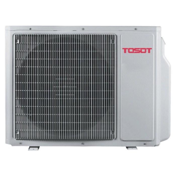 Купить Tosot T24H-FM4/O в интернет магазине. Цены, фото, описания, характеристики, отзывы, обзоры