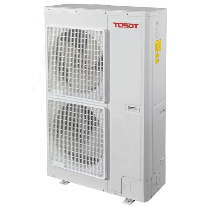 Купить Tosot T56H-FMS/O в интернет магазине. Цены, фото, описания, характеристики, отзывы, обзоры