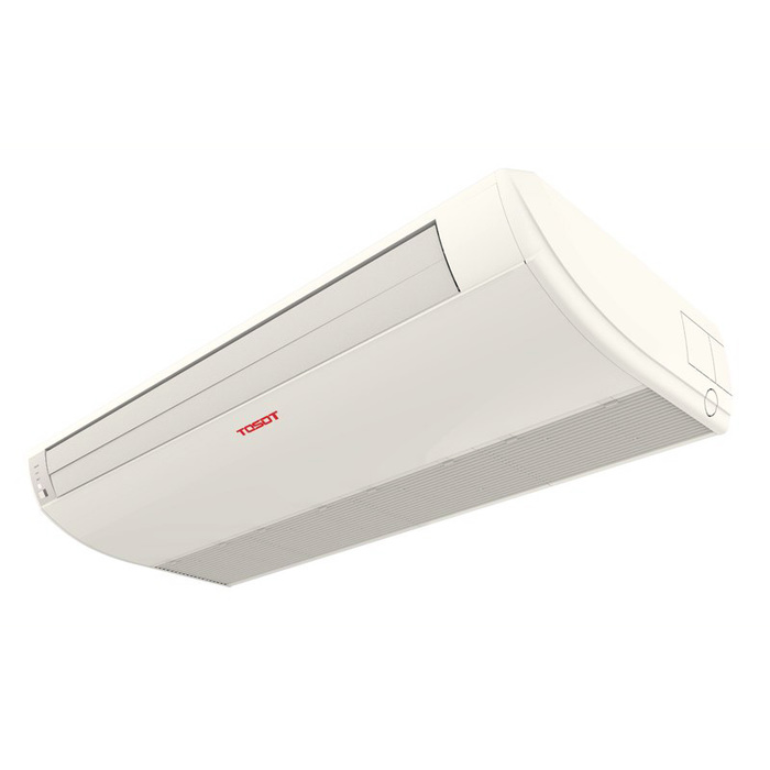 Купить Tosot T60H-LF3/I/T60H-LU3/O в интернет магазине. Цены, фото, описания, характеристики, отзывы, обзоры