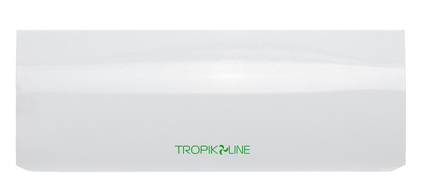 Купить Tropik Line Е2 в интернет магазине. Цены, фото, описания, характеристики, отзывы, обзоры