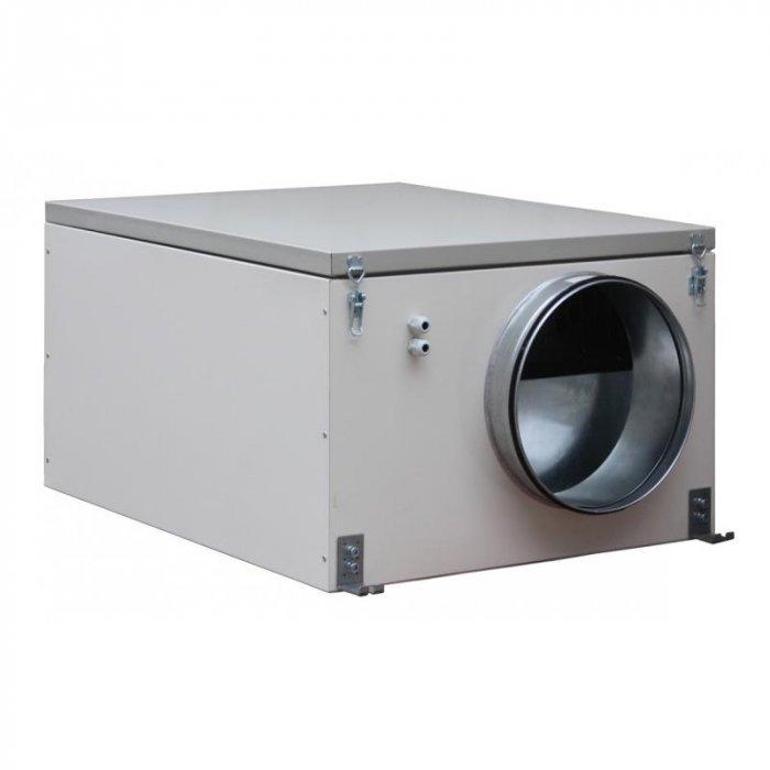 Купить Turkov CAPSULE-5000V Mini в интернет магазине. Цены, фото, описания, характеристики, отзывы, обзоры