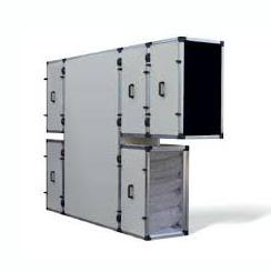 Купить Turkov CrioVent 1000 SW в интернет магазине. Цены, фото, описания, характеристики, отзывы, обзоры
