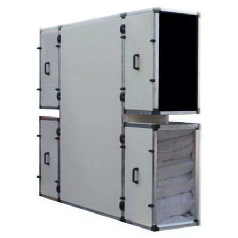 Купить Turkov Zenit HECO 1600 S в интернет магазине. Цены, фото, описания, характеристики, отзывы, обзоры