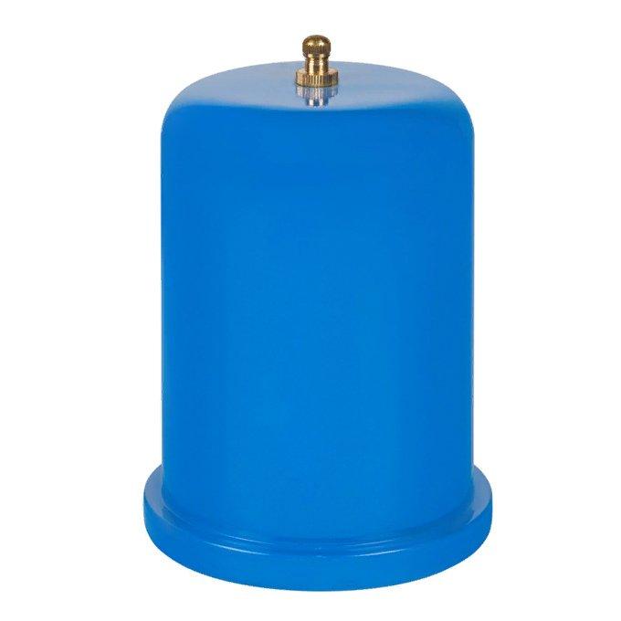 Купить Unipump 2л.(верт) синий в интернет магазине. Цены, фото, описания, характеристики, отзывы, обзоры
