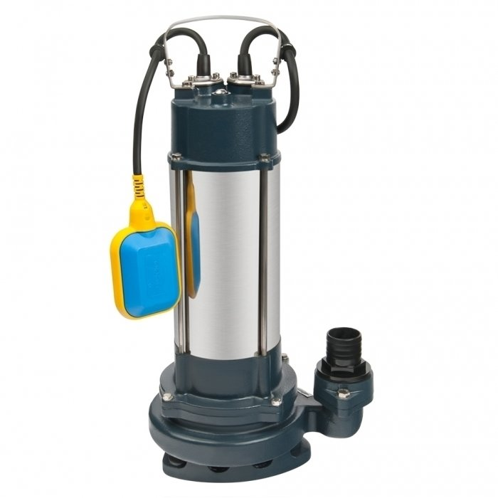 Дренажный насос Unipump Unipump FEKAPUMP V 1100F