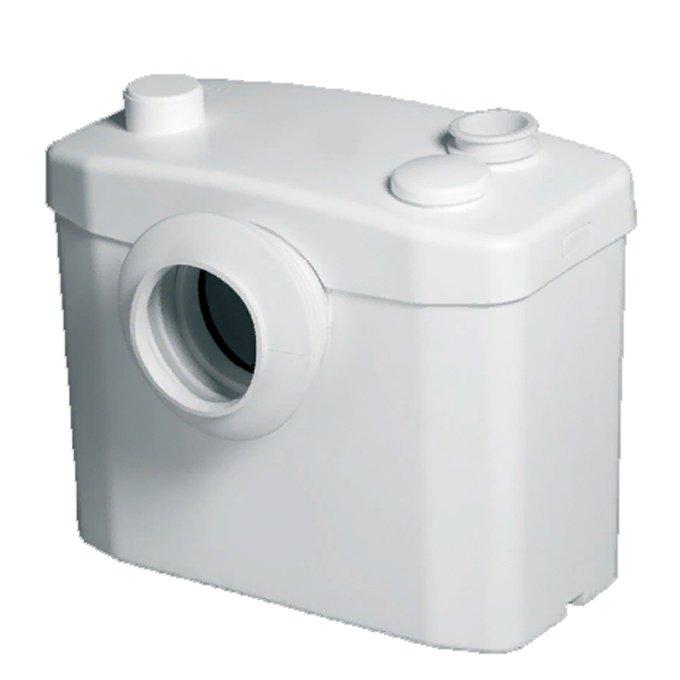 Купить Unipump SANIVORT 600 в интернет магазине. Цены, фото, описания, характеристики, отзывы, обзоры