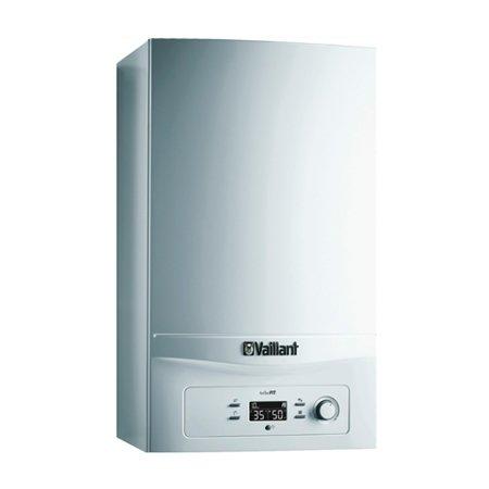 Купить Vaillant VUW 242/5-2 turboFIT в интернет магазине. Цены, фото, описания, характеристики, отзывы, обзоры