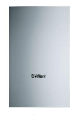 Купить со скидкой Водонагреватель послойного нагрева Vaillant